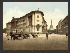 `017-Admiralty and War Offices, St. Petersburg.jpg