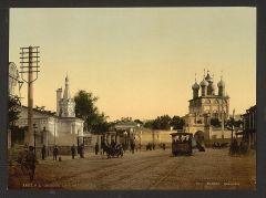 Dmitrovka, Moscow.jpg