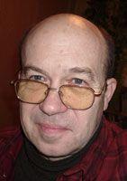 Сергей Тюнин