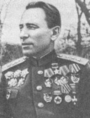 katukov_me.jpg
