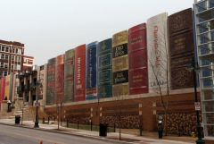 01. Публичная библиотека в Канзас-Сити, США.jpg