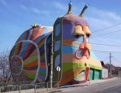 13. Snail House в Софии.jpg