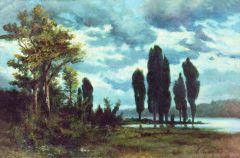 Пейзаж. 1874.jpg
