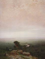 Север. 1879.jpg