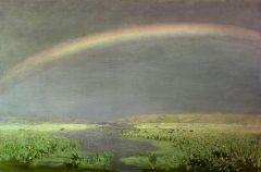 Радуга над болотом.jpg