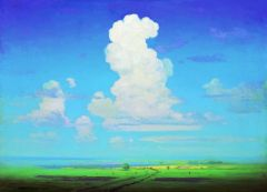 Облако. 1898-1908.jpg