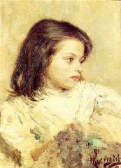Портрет девочки 1897.jpg