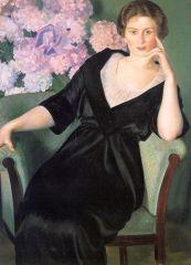 Портрет Ренэ Нотгафт 1914.jpg