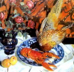 Натюрморт с фазанами 1914.jpg
