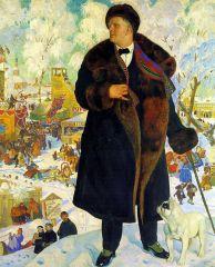 Портрет Федора Шаляпина 1922.jpg