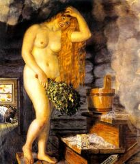 Русская Венера 1926.jpg