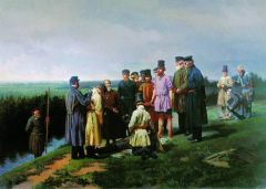 dmitriev_orenburgsky_nikolai_4_drowned_in_the_village.jpg