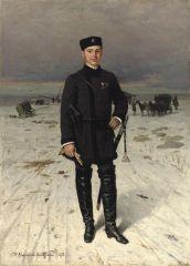 nikolai_dmitriyev_orenburgsky_portrait_of_a_russian_volunteer.jpg