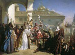 dmitriev_orenburgsky_nikolai_5_moscow_uprising_of_1682.jpg