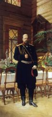 Портрет императора Александра III. 1896.jpg