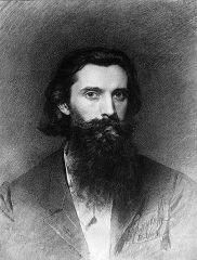 Портрет Н. Д. Дмитриева-Оренбургского работы И. Н. Крамского.jpg