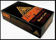Карты иллюминатов STEVE JACKSON GAMES