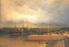Открытие_Петербургского_морского_канала_1886.jpeg