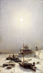 Зима в Борисоглебске.jpg