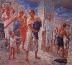 Землетрясение в Крыму. 1927-1928.JPG
