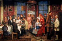 Новоселье. 1937.jpg