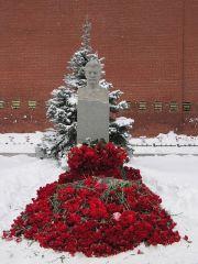 21-12-2010.JPG