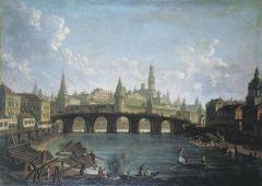 Вид на Московский Кремль со стороны Каменного моста.jpg
