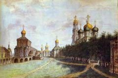 Алексеев Федор Яковлевич (1753-1824)