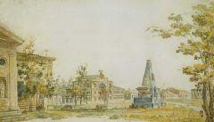 Площадь в Херсоне. 1796.jpg