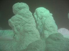 snow_mp5.jpg
