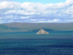 Морской пейзаж.jpg