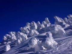 snow_mp3.jpg