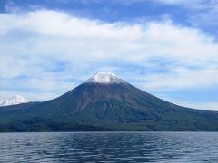 Прибрежный вулкан.jpg