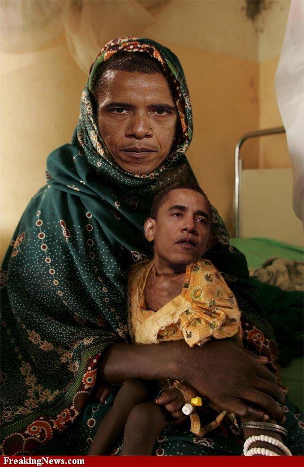 Obama  41731