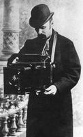 Карл Булла – (Karl Bulla 1855-1929)