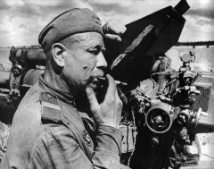 Анатолий Морозов: После жестокого боя