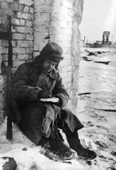 Георгий Зельма: Письмо домой