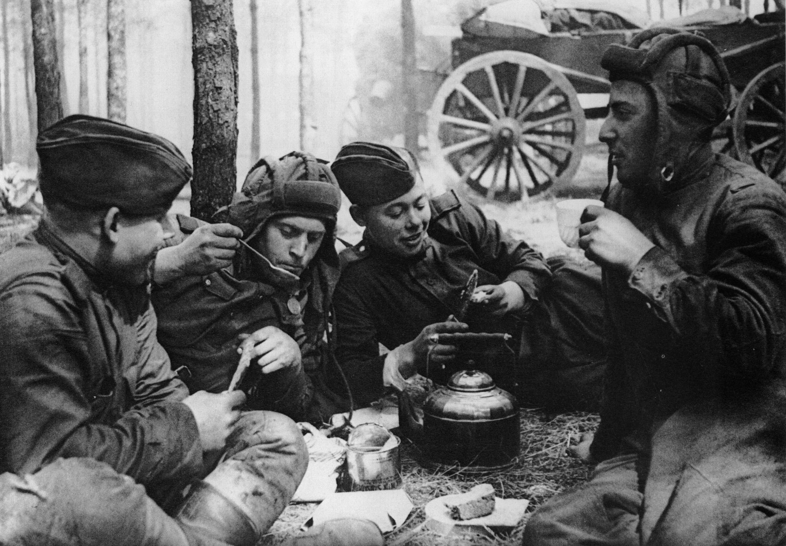 soldats soviétiques Gallery_6_208_2536568