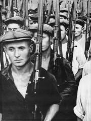 Иван Шагин: К защите Родины готовы