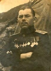 Карп Васильченко