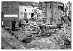 fuhrerbunker hitler bunkewr berlin 1945 002