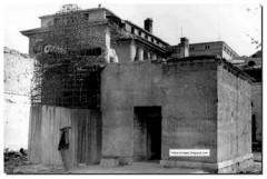 fuehrer hitler bunker berlin 1945 002