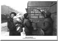 Ww2 second world War battle leningrad rare pictures images photos 011