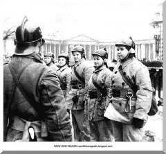 Ww2 second world War battle leningrad rare pictures images photos 010