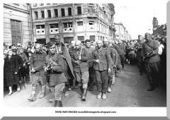 Ww2 second world War battle leningrad rare pictures images photos 012