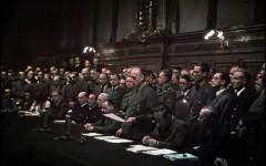 Объявление войны СССР