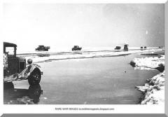 Ww2 second world War battle leningrad rare pictures images photos 008