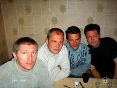 Хабаровск 2005