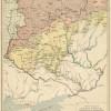 Колонизация русского юга
