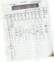 illyustraciya3